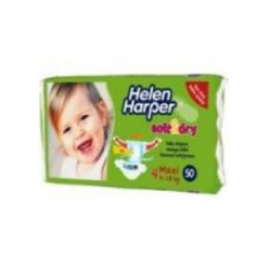 Helen Harper Soft and Dry Junior