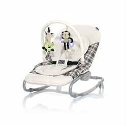 ABC design Classic Bouncer