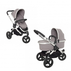 iCandy PEACH JOGGER