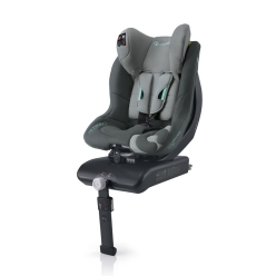 Concord ULTIMAX 2.0 ISOFIX