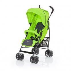 ABC Design Genua детская коляска green