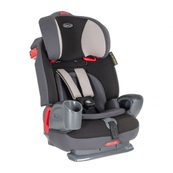 Graco NAUTILUS NEW