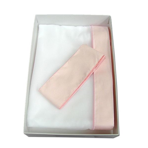 Арт: 75Z/R  <br>  Цвет розовый