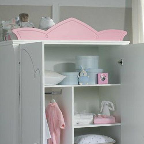 Арт: CP-1584 PINK  <br>  розовый