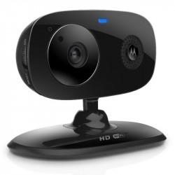 Видеоняня с Wi-FI Focus 66